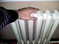 Коммунальщики за долги отключили тепло в полиции Бурятии и полпредстве Путина в Забайкалье