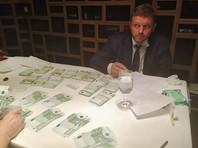 Деньги, взятые экс-губернатором Кировской области Никитой Белых у предпринимателя, предназначались для ремонта инфраструктуры Кирова, который планировалось провести в рамках подготовки города к выборам в Госдуму