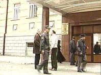 Верховный суд Северной Осетии смягчил наказание участнице акции на панихиде в школе Беслана