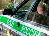 """Пермячка объявила себя """"непосредственной властью народа СССР"""", чтобы не возвращать двухмиллионный долг"""