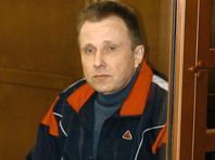 Мать Пичугина попросила Путина лично решить вопрос о его помиловании