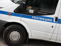 В Москве накрыли подпольную оружейную мастерскую с десятками стволов