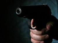 Сотрудник Росгвардии признал вину в убийстве сослуживца в Москве