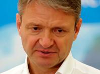 Ткачев объяснил поездку фермеров в Москву предвыборной борьбой