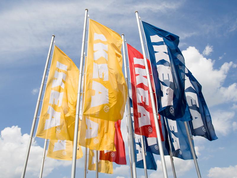 Следственный комитет России возбудил новое уголовное дело о неуплате налогов на сумму более 32 млрд рублей при продаже IKEA Einrichtungs GmbH всех торговых центров, находящихся в ее управлении в России