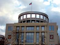 """Мосгорсуд обязал районный суд принять иск Ольги Сечиной к """"Новой газете"""""""