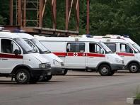 Сосудистый хирург из ГКБ им. Н.И. Пирогова пожаловался на сокращение уникальной выездной бригады