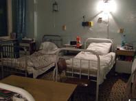 В Новосибирске из больницы выписали подростка, выжившего после падения с 23-го этажа