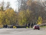 """""""Исламское государство"""" взяло на себя ответственность за атаку в Нижнем Новгороде"""