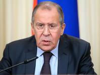 "МИД РФ заявил о ""решимости довести дело до конца"" в Алеппо"