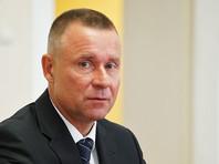 Путин сменил калининградского губернатора, который руководил регионом два месяца