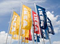 СК повторно возбудил дело о неуплате налогов IKEA на 32 млрд рублей