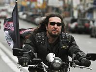 """""""Бес попутал мотоциклиста"""": Кремль призвал Хирурга извиниться перед Райкиным за оскорбления"""