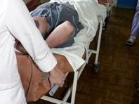 Напившихся на смене пермских медиков уволили из больницы
