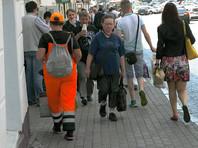 Россияне, несмотря на бедность, предпочитают авторитарную систему, показывают опросы