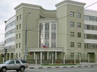 В Москве суд вынес приговор мужчине, убившему девушку с мегафоном из-за навязчивой рекламы