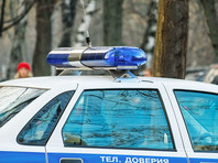 """Глава """"Гулагу.нет"""" сообщил о похищении в Москве координатора проекта"""