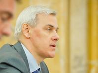 Чиновник, отвечавший за проведение митингов в Москве, ушел в отставку