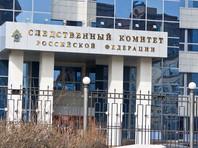 СК снял арест с имущества аэропорта Домодедово в размере 1 млрд рублей по делу Каменщика