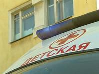 Громкое дело о смерти пятимесячного таджика в Петербурге закрыли, не найдя виновных