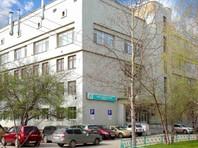 В больнице Екатеринбурга пациентам вместе с талоном к врачу выдавали молитвы и заповеди
