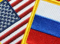 """Названы  условия возобновления соглашения с США об утилизации плутония: отмена """"закона Магнитского"""" и санкций"""