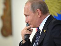В частности, сейчас стоит вопрос поиска художника, который создаст эскизы памятника по фотографии Путина