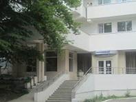 В Крыму уволили главврача больницы, зарплаты руководства которой возмутили Аксенова