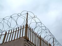 """В одном из СИЗО Иркутской области обнаружили """"умершего"""" 12 лет назад заключенного"""