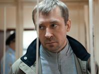 Большинство россиян считают арест Захарченко очередной показательной акцией, а не борьбой с коррупцией