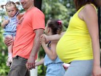 Многодетную жительницу Астрахани лишили всех льгот после рождения седьмого ребенка