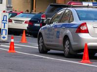 Число жертв ДТП на остановке в Москве достигло трех