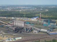 СК начал проверку после гибели двух человек на заводе в Липецкой области