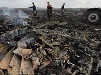 Послу Нидерландов в МИД РФ полчаса объясняли, почему международное расследование крушения Boeing необъективно