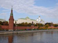 Песков прокомментировал сообщения о сомнениях Олланда по поводу целесообразности встречи с Путиным