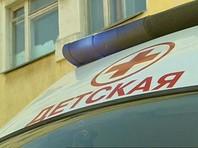 В Новокузнецке 13-летняя школьница умерла после разминки перед тренировкой по баскетболу