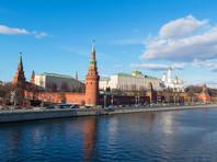 """В Кремле не знают об оценке """"протестного потенциала"""" в российских вузах"""