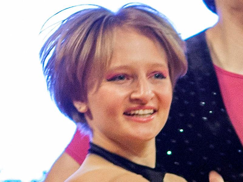 ФБК рассказал о многомиллионных целевых взносах в фонд Катерины Тихоновой