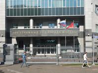 """""""Новая газета"""" подала в суд на члена ОП, обвинившего издание в уклонении от налогов"""