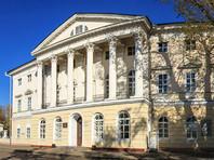 """В Иркутске координатора """"Голоса"""" и преподавателя университета обвинили в срыве учебного процесса и предложили уволиться"""