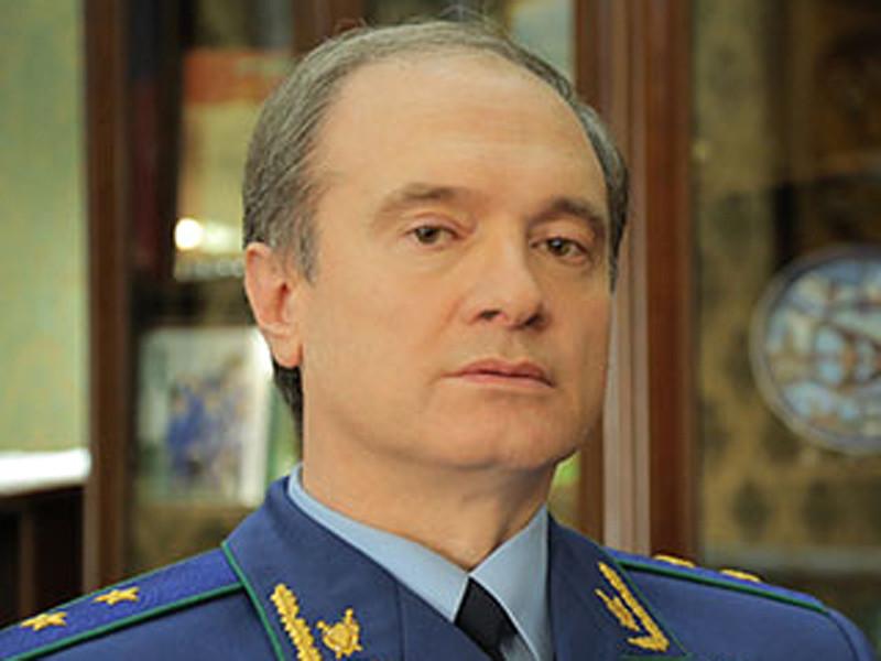 Шарпудди Абдул-Кадыров