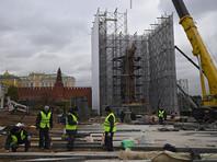 ЮНЕСКО потребовала отчитаться о выполнении рекомендаций к установке памятника князю Владимиру