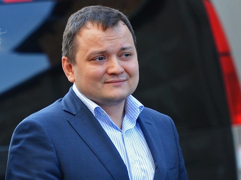 Адвокат Сергей Бадамшин обжаловал приговор Пресненского суда