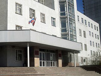Мошенника, получившего от экс-губернатора Самарской области 6 млн долларов, приговорили к 12 годам колонии