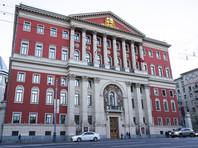 РБК узнало о возможном переносе муниципальных выборов в Москве