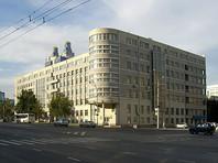 Новосибирские власти заказали 108 часов с рубинами к юбилею области