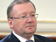"""Посол РФ в Лондоне назвал обвинения Бориса Джонсона в адрес Москвы """"наглой ложью"""""""