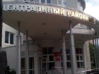 Калининградец пытается засудить за побои зама мэра, который уверяет, что лишь пытался угомонить человека с вилами