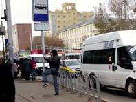 """""""Рокки из Омска"""" избил уличный дорожный знак (ВИДЕО)"""