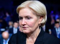 Вице-премьер правительства по социальным вопросам Ольга Голодец в своем выступлении на инвестфоруме в Сочи рассказала об устойчивом росте бедности в России и миллионах бюджетников, которые трудятся за минимальную зарплату